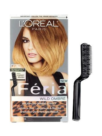 best hair color tested by allure magazine best home hair colors allure magazine beauty