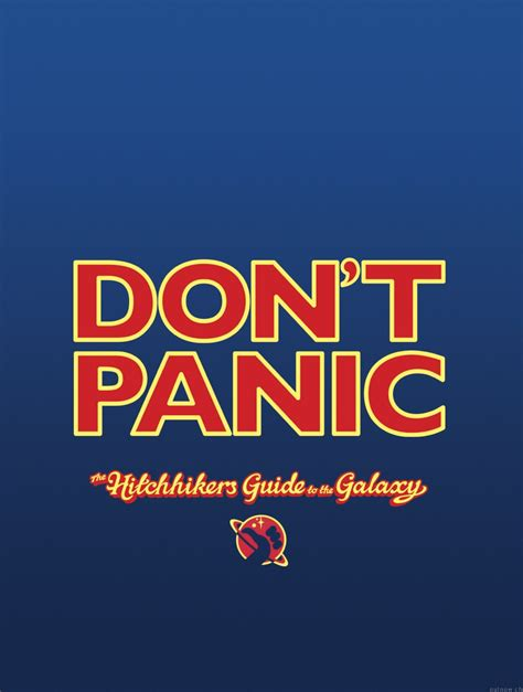 the hitchhikers guide to remembering douglas adams stories by williams