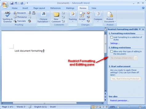 convert pdf to word locked how to lock and unlock word document microsoft word