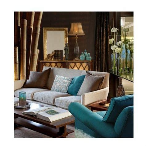 wohnzimmer wandfarben blau braun nauhuri wohnzimmer ideen braun blau neuesten