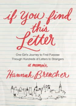 the last letter from your lover a novel the world needs more letters
