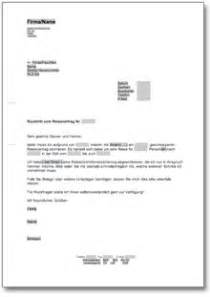 Musterbriefe Englische Korrespondenz Absage Einer Einladung Muster Vorlage Zum