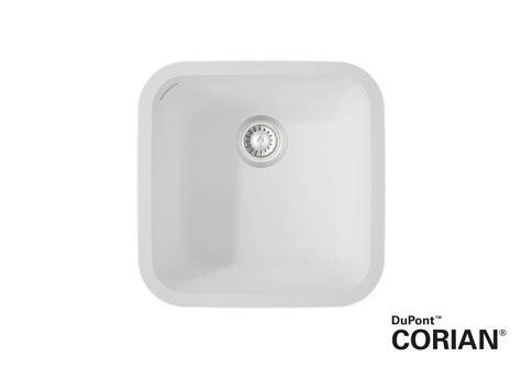 corian 804 sink corian 174 sweet 804 sink