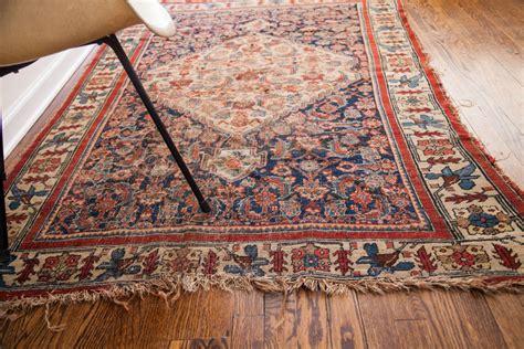 antique area rugs antique area rugs rugs ideas