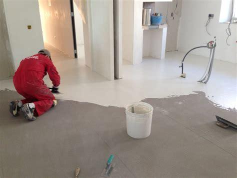foto di pavimenti in resina alcore construye s l pavimentos de resina