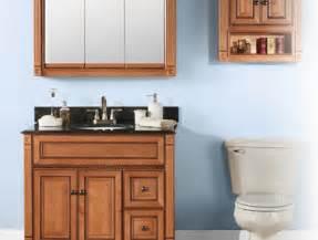 Custom Rta Vanity Rta Vanity Cabinets Tuscany Series Bathroom Vanities
