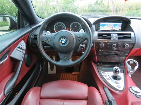 bmw  interior pictures cargurus