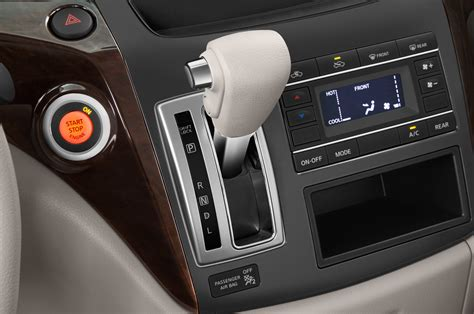 Nissan Shift by 2014 Nissan Quest Priced From 26 850