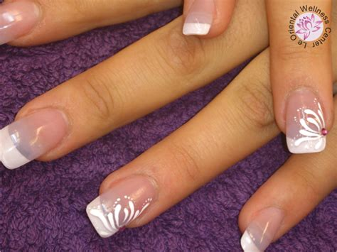 Manicure Dan Pedicure meer dan 1000 afbeeldingen nails op