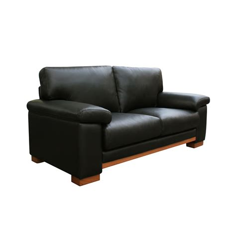 moran couches talia sofa moran furniture