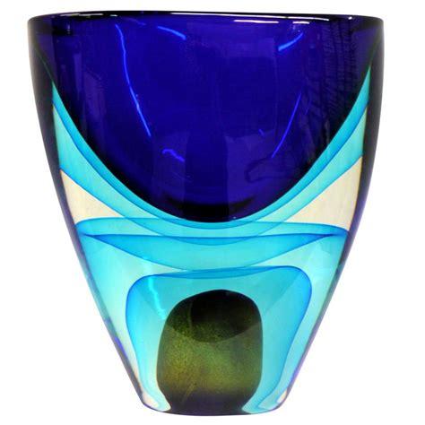 Glass Vases For Sale by Vases Amusing Cut Glass Vases For Sale Heavy Cut Glass Vases Cut Glass Vase Lead Vase