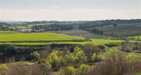 in affitto roma sud immobili in affitto presso fonte laurentina a roma sud