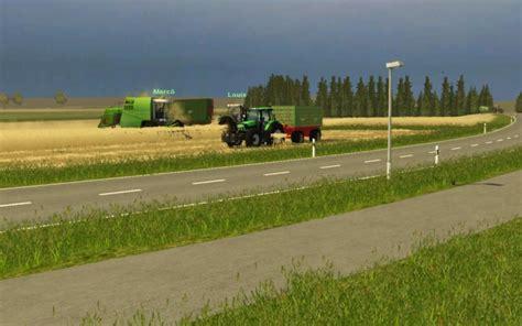 mnogomir building simulator realtime 7 youtube grossgarnstadt map v 1 0 farming simulator 2017 mods