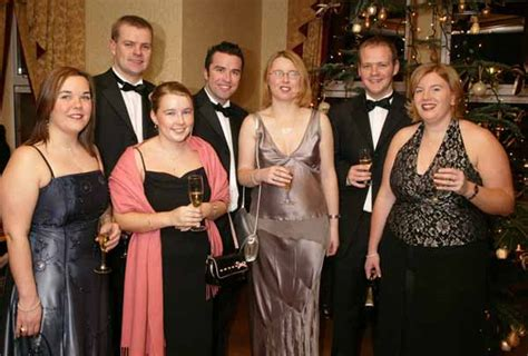 what to wear to a new year gala gala dinner