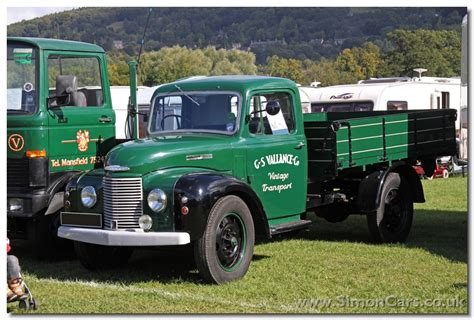 commer vehicles simon cars commer truck