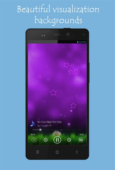 mp3 player for android mp3 player 3d android android apps on play