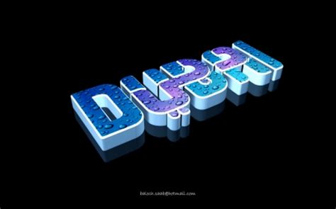 icon design dxb dubai 3d and cg abstract background wallpapers on
