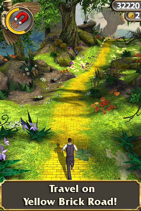 temple run 2 v1 4 1 for ios softpedia 25 top apps for play temple run iphone appcrawlr