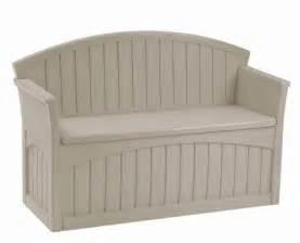 Diy Outdoor Storage Bench Seat Plastic Outdoor Storage Bench Outdoor Patio Storage Bench