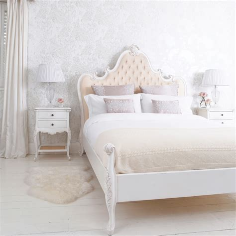 upholstered and french headboards french bedroom company french beds french upholstered beds french bedroom company