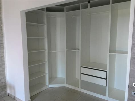 cabine armadio prezzi e offerte cabine armadio prezzi e offerte info con cabina armadio