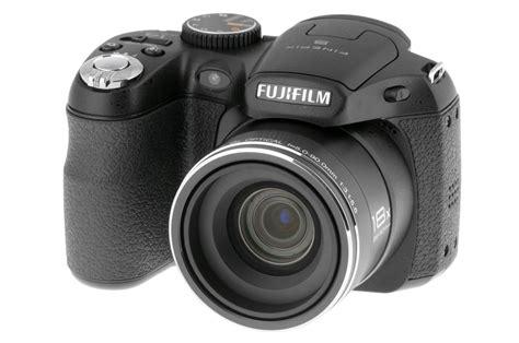 fuji compact appareil photo compact fujifilm finepix s2950 3395847