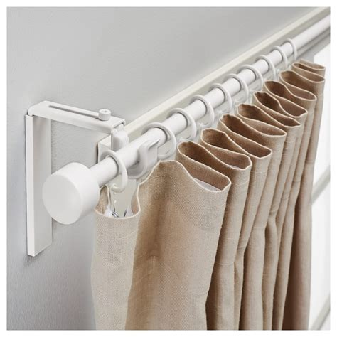 ceiling curtain rods home depot ceiling mount curtain track home depot modern ceiling