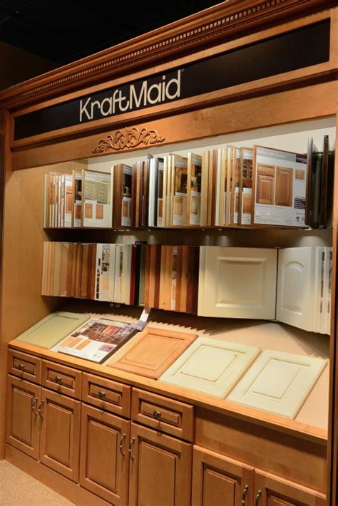 Kitchen Cabinets Showroom Kitchen Ideas Bathroom Ideas Kitchen Cabinets Showroom