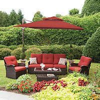 Landscape Fabric Sam S Club 1000 Images About Patio On Outdoor