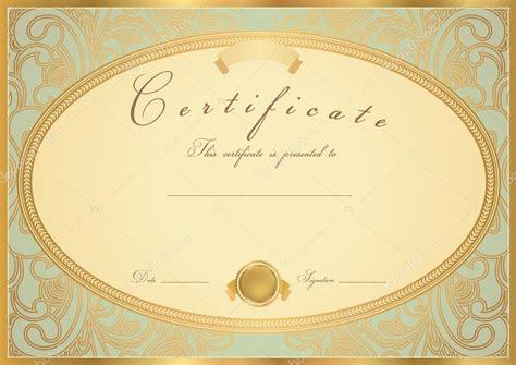 sle certificate of completion template certificat dach 232 vement mod 232 le ou l 233 chantillon fond avec