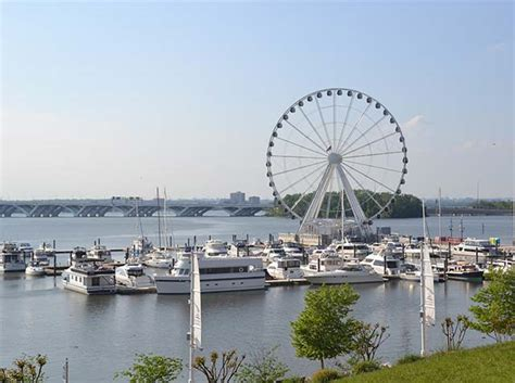 boat ride national harbor things to do at national harbor things to do in dc