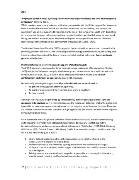 beautiful central sterile processing technician resume gallery simple resume office templates