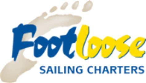 footloose catamaran bvi footloose sailing charters leopard 4600