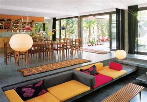 design interni gli interni pi 249 belli al mondo livingcorriere