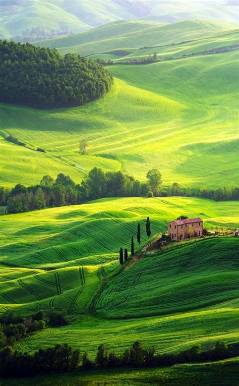 libro italian nature of photographs best 25 pretty landscapes ideas on beautiful scenery scenery photography and scenery