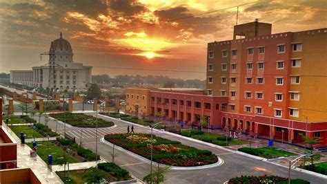 Manipal Mba 2017 by Manipal Is At Top Of All Indian