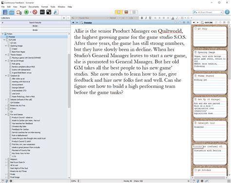 scrivener resume template scrivener resume template resume template beat sheet template resume sles exle word