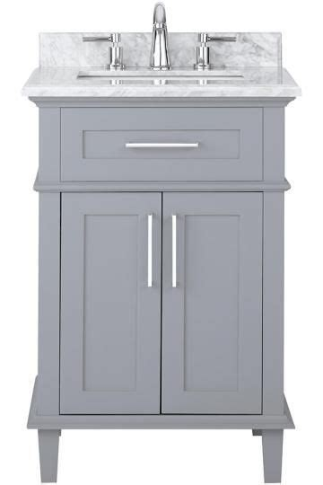 bathroom vanities 24 inches wide furniture ideas