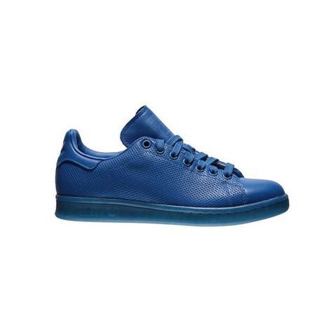 Sepatu Adidas Stan Smith 008 adidas stan smith bleu homme argepeg fr