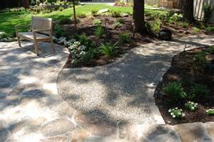 Petes Patio by 182 Best Images About Petes Stonework Ideas On Pinterest