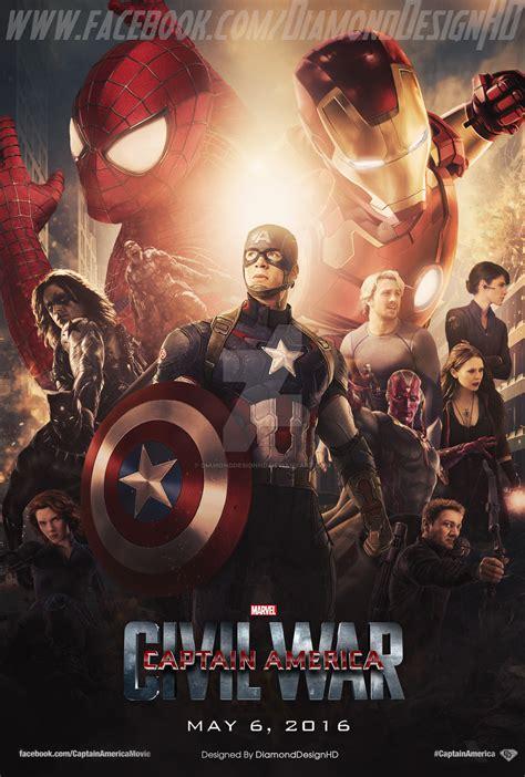 film captain america marvel captain america civil war wallpapers hd stills hd