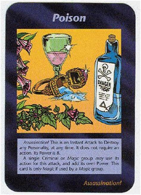 Gamis Rompi Braso 1990s illuminati cards still creating controversy pics