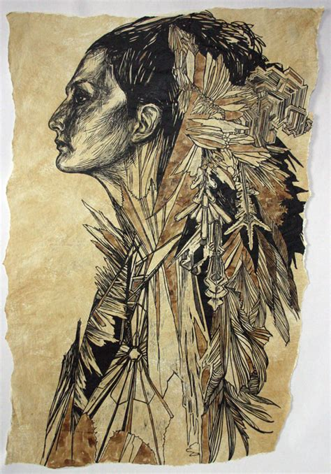 swoon biography artist the creative arts club december 2015
