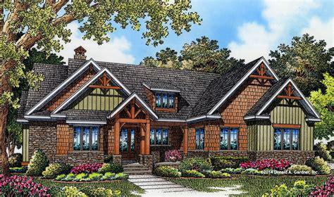 donald gardner new house plans don gardner house plans donald gardner new castle house plan house plan the peppermill