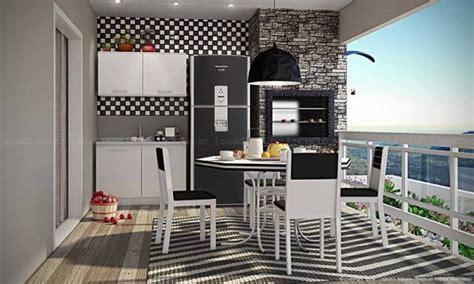kitchen balcony design ideas littlepieceofme