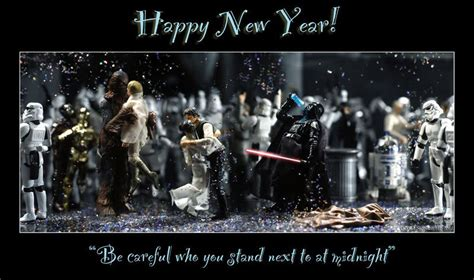 star wars year by jedi mouseketeer happy new year 2011