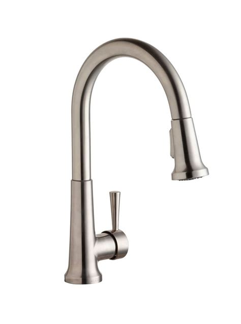 amazon com kitchen faucets 17 best kitchen pantry faucets images on