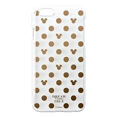 Softcase Minnie Mickey Mouse Silicon Slim Fit Cover Samsung J5 Prime in iphone 6 and on