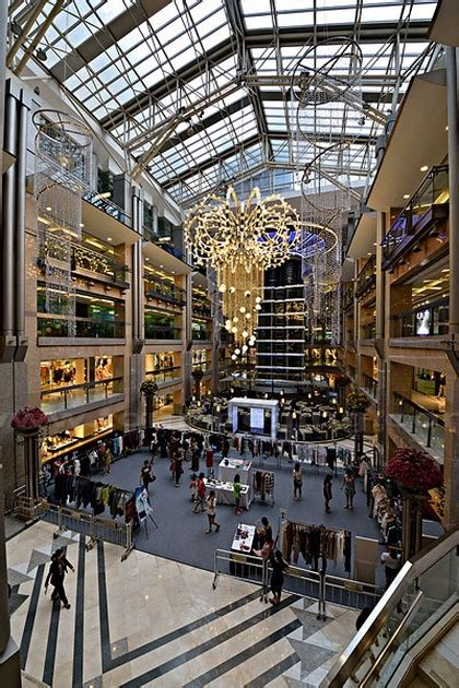 shopping in shanghai during new year top 10 shopping malls in shanghai 171 china travel tips
