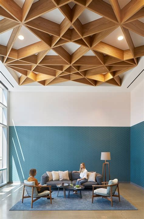 Ceiling Design Ideas best 25 ceiling design ideas on ceiling modern